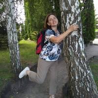 Елена, 43 года, Водолей, Киев