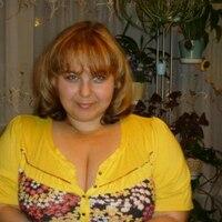Марта, 37 лет, Рыбы, Железногорск-Илимский