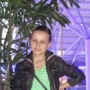 Екатерина, 28, г.Каховка
