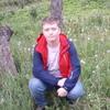 Артур, 26, г.Саранск