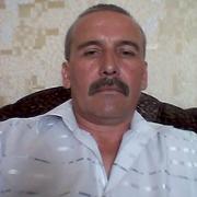 Алексей 49 Богородицк