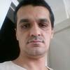dilshod, 36, г.Самарканд
