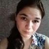Александра, 25, г.Кингисепп
