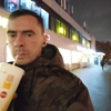Дмитрий, 36, г.Реутов