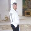 Михаил, 35, г.Лесной Городок