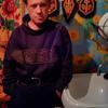 Константин, 44, г.Камень-на-Оби