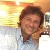Ivan, 49, г.Conegliano