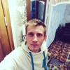 Михаил, 30, г.Балаково
