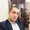 Тимур Цеев, 32, г.Сургут
