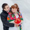 Мариша, 23, г.Северодвинск