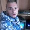 dimas, 25, г.Борисоглебск