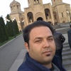rasol, 33, г.Ереван