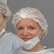 Ольга, 19, г.Сургут