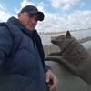 Игорь, 28, г.Свободный