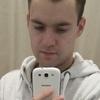 Oleg, 25, Opochka
