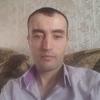Chushnud, 35, г.Томск