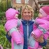 Анна, 50, г.Томск
