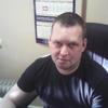 Денис, 38, г.Кинешма
