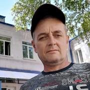 Борис 49 лет (Рак) Тайшет