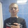 VadimShpek, 23, г.Львовский