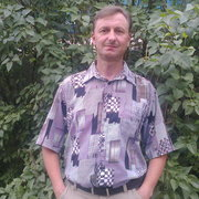 Евгений 49 Бишкек