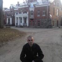 rusya miroljubov, 35 лет, Овен, Рига