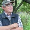 Vadim, 56, г.Балезино