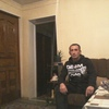 Artur, 50, Yerevan