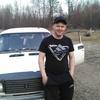 Алексей, 32, г.Якутск