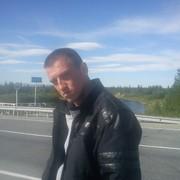 Денис, 35, г.Лабытнанги