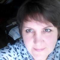 Ирина, 48 лет, Водолей, Могилёв