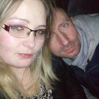 Алексей, 47 лет, Скорпион, Санкт-Петербург