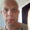 Евген Ефимов, 35, г.Минск