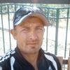 MIKHAIL, 40, г.Знаменск