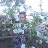 Yuliya, 32, Varna