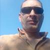 Саня, 42, г.Магнитогорск
