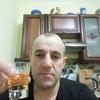 Арген Думикян, 30, г.Хабаровск