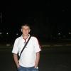 Евгений Мельник, 33, Єнакієве