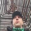 Дмитрий Сергеевич, 38, г.Дзержинск