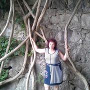 Валентина 67 Южноукраинск