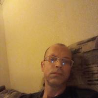 Вова, 47 лет, Дева, Петрозаводск