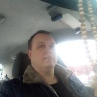 Максим, 41 год, Весы, Дзержинск