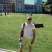 Игорь, 35 лет, Близнецы, Санкт-Петербург