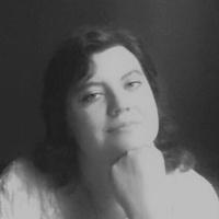 Анечка, 27 лет, Телец, Сызрань
