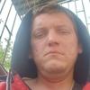 Oleksandr, 30, г.Прага