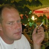 Рома, 51, г.Ильинский