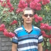 Sergei, 36, г.Хмельник