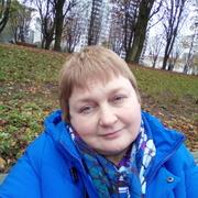 Татьяна 54 Санкт-Петербург