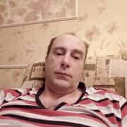 Балу 30 Санкт-Петербург
