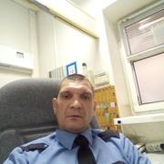 Алексей из Оренбурга желает познакомиться с тобой